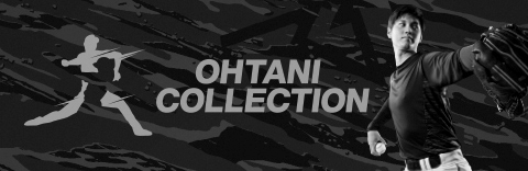 OHTANI COLLECTION